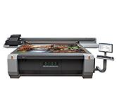 HT3020UV平板打印机