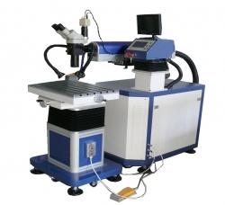 贵州激光焊字机