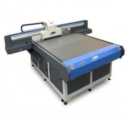 贵阳UV平板打印机