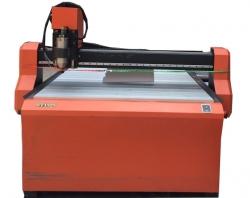 SAITE-1325木工雕刻机