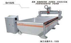 贵州雕刻机厂家