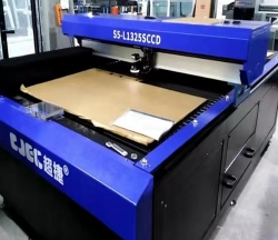 六盘水激光焊字机